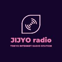 jijyo radio